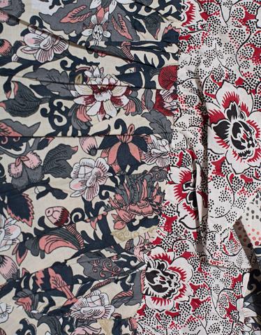 etoile-d-rock-loz-patchwork-print-red_1_Multicolor