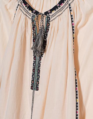 etoile-d-kleid-rocky-ecru-embroidered_ecru