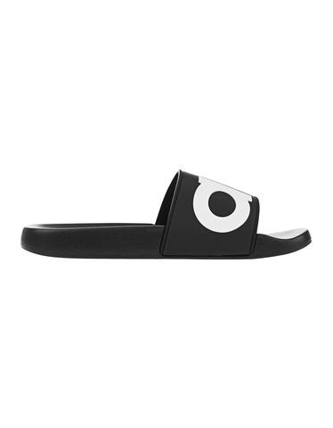 isabel-marant-d-sandalette-howee-black_1_black