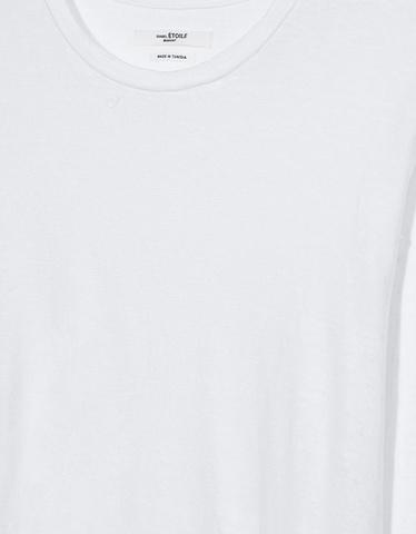 etoile-d-longsleeve-kaaron-white-linen-tee_whts