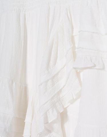 iro-d-kleid-mapple_1_white