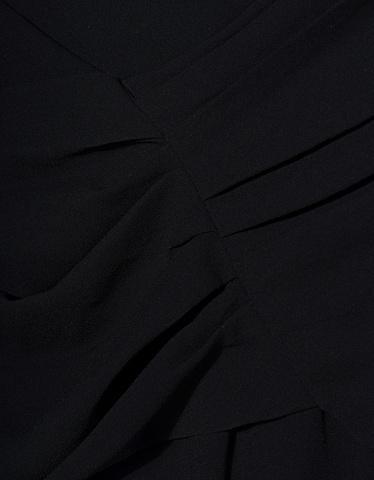 iro-d-rock-locus-raffung_1_black