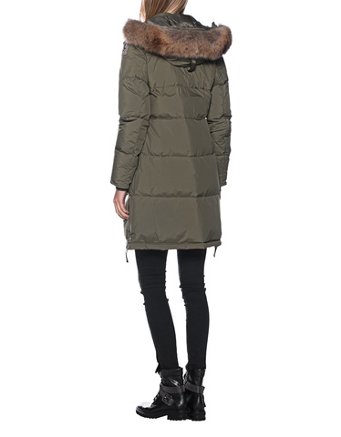 parajumpers-d-jacke-l-b-light_1_Olive
