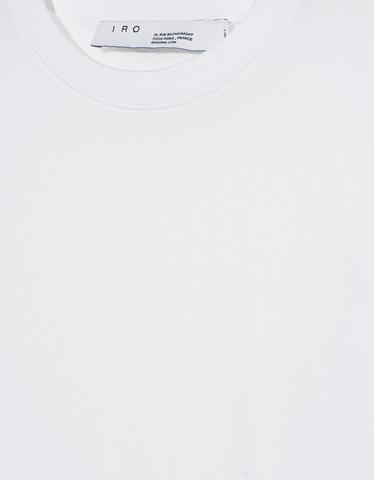 iro-d-shirt-ymir-_1_white