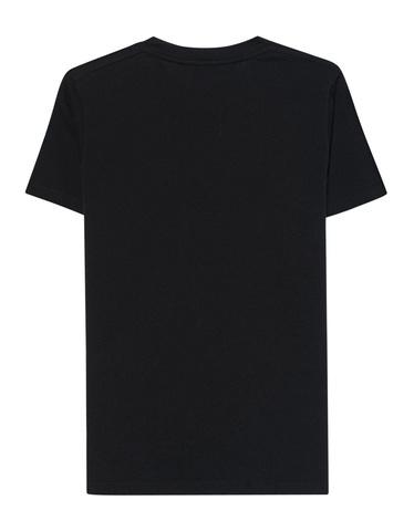iro-d-tshirt-balko-_1_Black