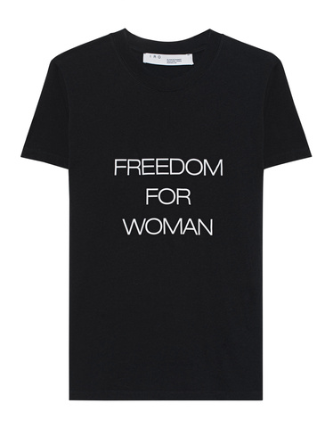 iro-d-shirt-freedy-freedom-_1_black