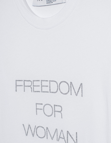 iro-d-shirt-freedy-freedom-_1_white