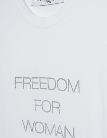 iro-d-shirt-freedy-freedom-_1_white