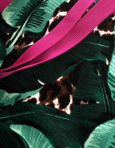 kom-m-ve-x-steffen-schraut-d-beach-bag_1_multicolor