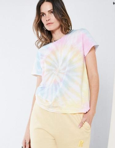 ragdoll-d-tshirt-batik-vintage_1_multicolor