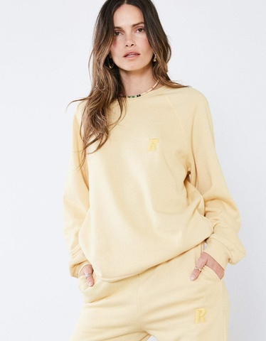ragdoll-d-sweater_yellows