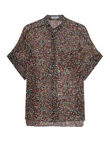 equipment-d-bluse-alvia-short-sleeve_1_multicolor