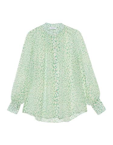 equipment-d-bluse-long-sleeve-perce_1_green