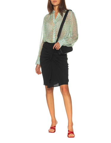 equipment-d-bluse-long-sleeve-perce_1_green