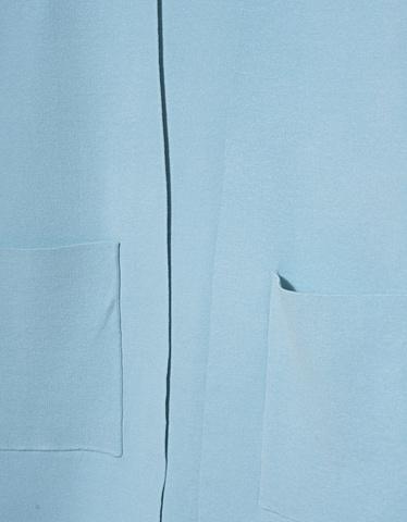steffen-schraut-d-mantel-_1_turquoise