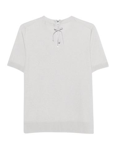 steffen-schraut-d-shirt-cashmere-tasche-glitzer_whts