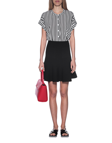 steffen-schraut-d-bluse-stripes-kurze-arme_bclswh