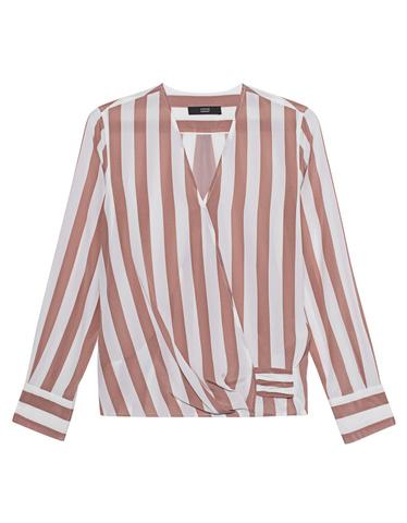 steffen-schraut-d-bluse-stripes_1_beigewhite