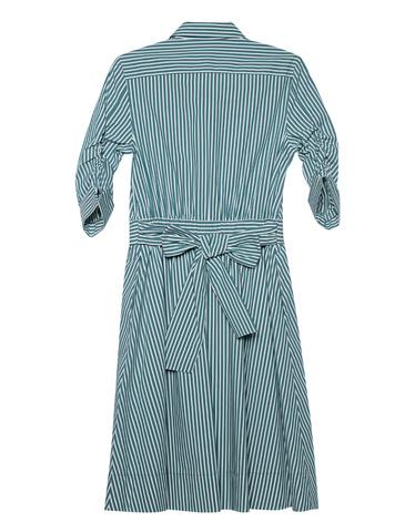 steffen-schraut-d-kleid-stripes-ausgestellt_1_green