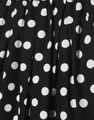 steffen-schraut-d-rock-plissee-dots-_1_black