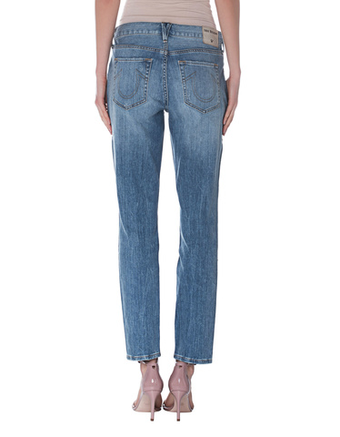 true-religion-d-jeans-pearl-cameron-slip-away_bls