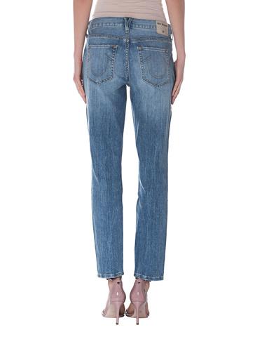 true-religion-d-jeans-pearl-cameron-slip-away_bls