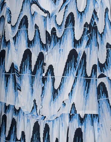 steffen-schraut-d-kleid-seide-funky-wave_1_blue