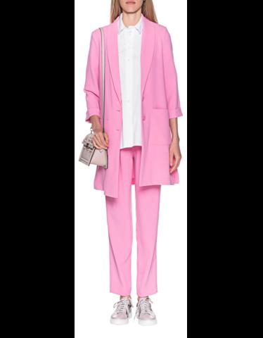 steffen-schraut-d-blazer-long_1_pink