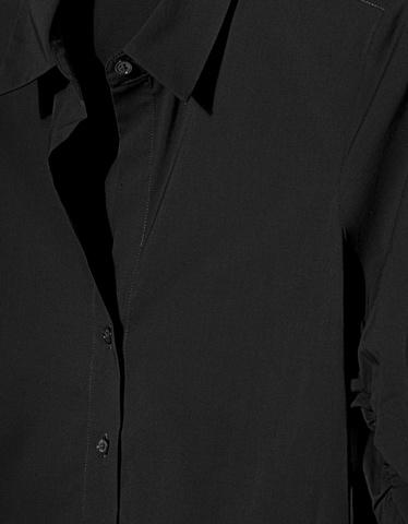 steffen-schraut-d-bluse-basic_1_black