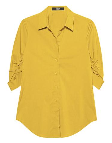 steffen-schraut-d-bluse-basic_1_yellow