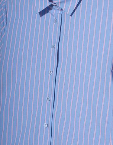 steffen-schraut-d-bluse-sch-sschen-hinten-_1_blue