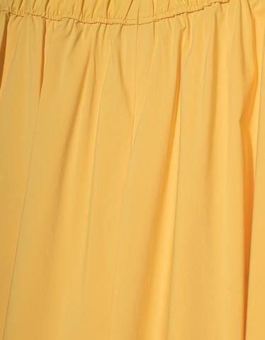 steffen-schraut-d-rock-knielang_1_yellow