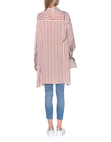 steffen-schraut-d-bluse-stripes-oversize_1_brown