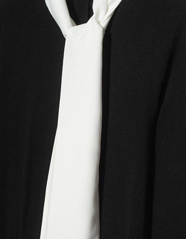 steffen-schraut-d-pullover-schluppe-wei-_black