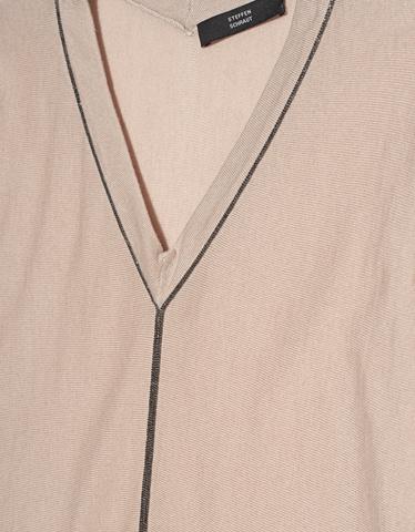 steffen-schraut-d-pullover-glitzerstreifen-v-neck_almond