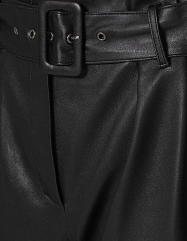 steffen-schraut-d-lederhose-paperbag_black