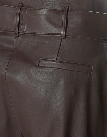steffen-schraut-d-lederhose-paperbag_brown