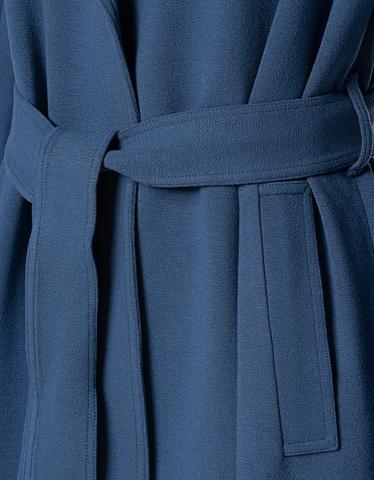 steffen-schraut-d-trenchcoat_blue