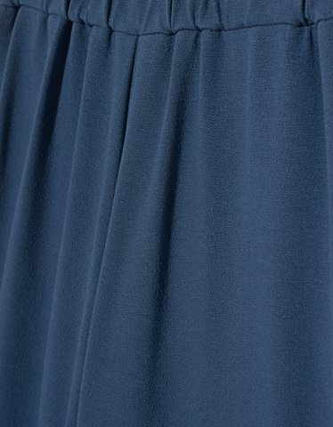 steffen-schraut-d-hose-culotte_blue