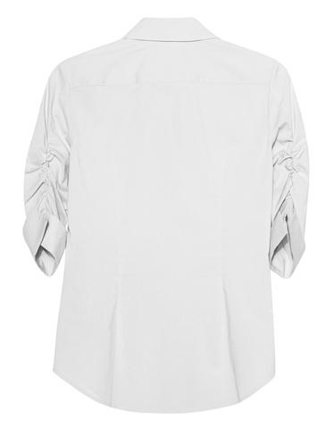 steffen-schraut-d-bluse-basic-3-4-arm_white