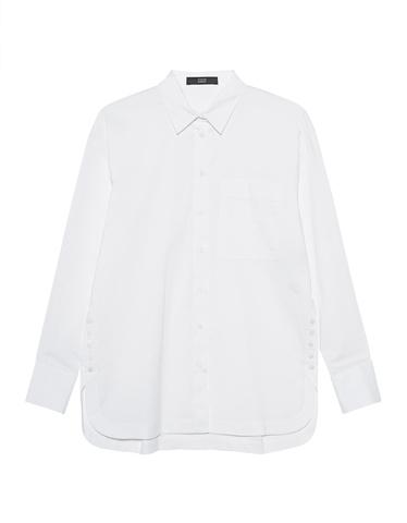 steffen-schraut-d-bluse-hemdbluse-brusttasche_white