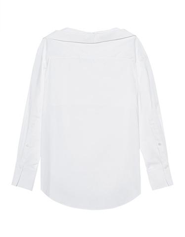 steffen-schraut-d-bluse-_white