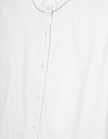 steffen-schraut-d-bluse-glitzerkrag-n_white