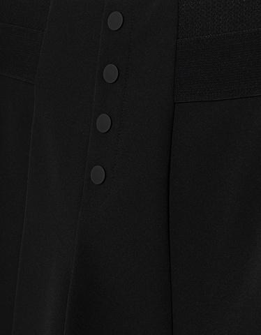 steffen-schraut-d-hose-button-mittelnaht_black