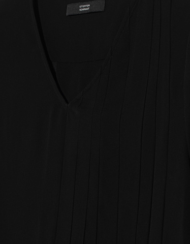 steffen-schraut-d-bluse-plissee_black