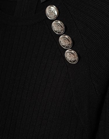 steffen-schraut-d-kleid-buttons_black
