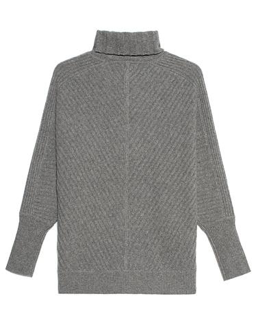 steffen-schraut-d-pullover-rollkragen_1__grey