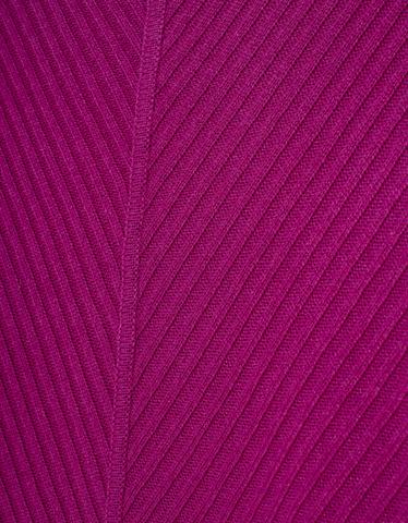 steffen-schraut-d-pullover-rollkragen_pink