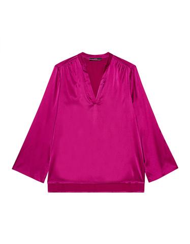 steffen-schraut-d-bluse-vneck-pink_pink