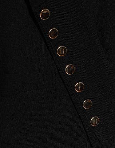 steffen-schraut-d-pullover-button_black